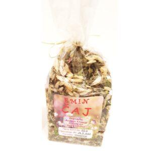 Emin čaj (paket)